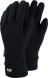 Рукавиці Mountain Equipment Touch Screen Glove