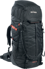 Рюкзак Tatonka Norix 48 L, black