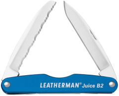 Складний ніж Leatherman Juice B2-Columbia