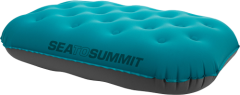 Надувна подушка Sea To Summit Aeros Ultralight Deluxe Pillow