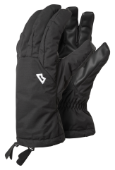 Рукавиці Mountain Equipment Mountain Glove new