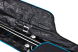 Чехол для лыж Thule RoundTrip Single Ski Bag 192 см, black