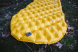 Надувний килимок Sea To Summit UltraLight Mat Large, yellow