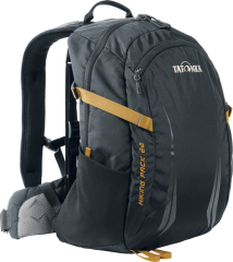 Рюкзак Tatonka Hiking Pack 22, black