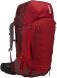 Рюкзак Thule Guidepost 65l Womens