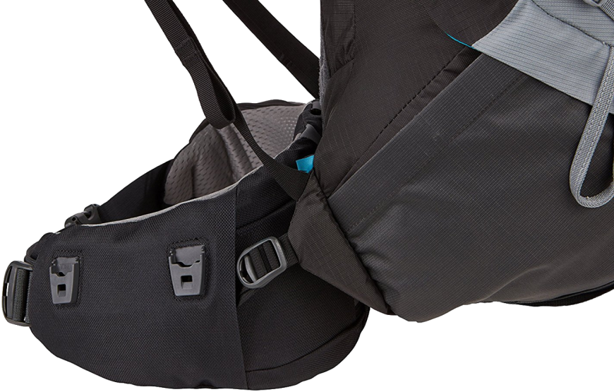 Рюкзак Thule Guidepost 65l Womens, monument