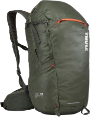 Рюкзак Thule Stir 28L Mens, Dark Forest