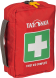 Аптечка Tatonka First Aid Kit Complete Red