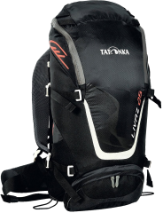 Рюкзак Tatonka Livaz 25 New Black