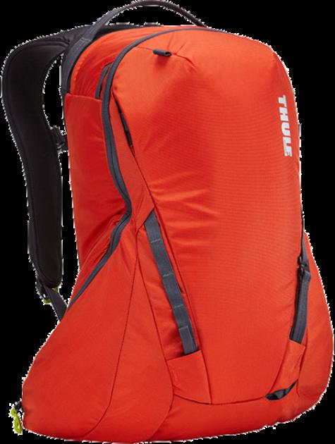 Рюкзак для зимових видів спорту Thule Upslope 20 л - Робінзон ... 900cf57279288