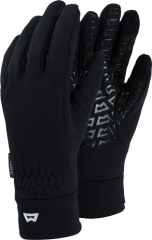 Рукавиці Mountain Equipment Touch Screen Grip Glove