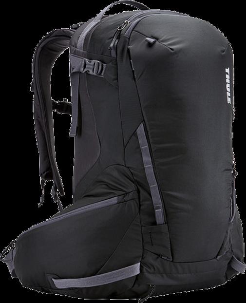 Рюкзак для зимових видів спорту Thule Upslope 35 л - Робінзон ... 46a5ad54914b1