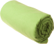 Рушник Sea To Summit DryLite Towel Antibacterial S