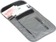 Кошелек на шею Sea To Summit Ultra-Sil Neck Pouch RFID L