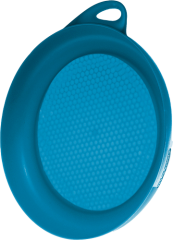 Миска Sea To Summit Delta Plate, blue