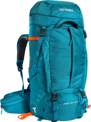 Рюкзак Tatonka  Pyrox 40+10 Women  , ocean blue