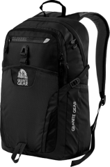 Рюкзак міський Granite Gear Voyageurs 29 Black