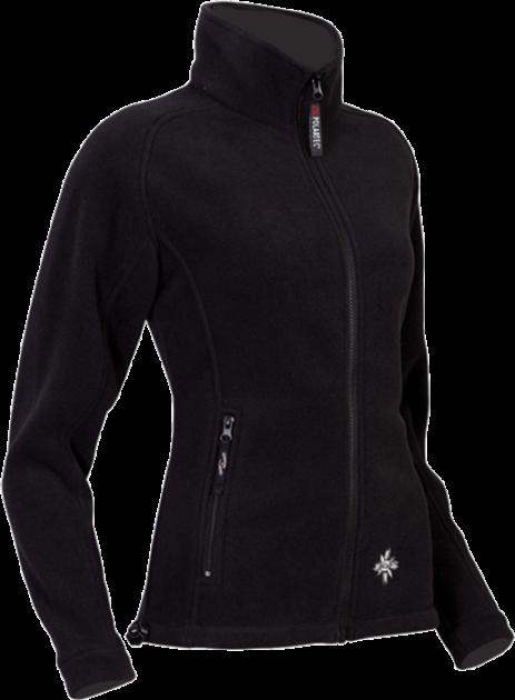 Куртка Milo Colo Lady New - Робінзон — магазин товарів для туризму ... fb01da9c7f6da