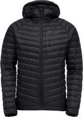 Куртка Black Diamond M Access Down Hoody