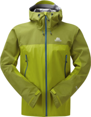 Куртка Mountain Equipment Firefox Jacket