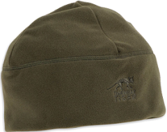 Шапка Tasmanian Tiger Fleece Cap