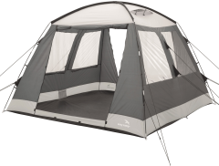 Намет-тент Easy Camp Daytent