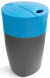 Кружка Light My Fire Pack Up Cup, cyan blue