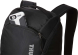 Рюкзак Thule EnRoute Backpack 14L, black