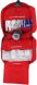 Аптечка Lifesystems Camping First Aid Kit