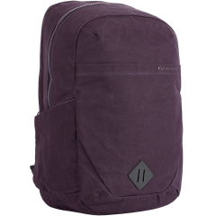 Рюкзак Lifeventure RFID Kibo 22, purple