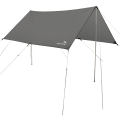Тент Easy Camp Tarp 3 x 3 m