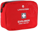 Аптечка Lifesystems Explorer First Aid Kit