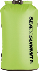 Гермомішок Sea To Summit Light Weight Dry Sack 35 L