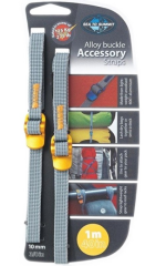 Ремень для стяжек Sea to summit Accessory Strap 10mm (1 m)