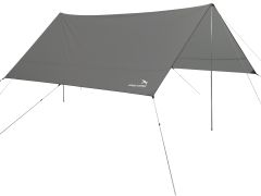 Тент Easy Camp Tarp 4 x 4 m