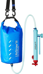 Фільтр для води LifeStraw Mission 5 L
