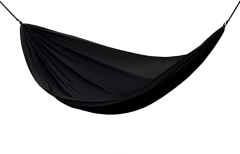 Гамак Lifeventure Travel Hammock