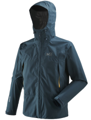 Куртка Millet Grays Peak GTX