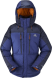 Куртка Mountain Equipment Annapurna Jacket, Cobalt/Midnight, L
