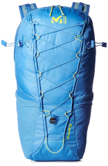Рюкзак Millet Pulse 22, electric blue