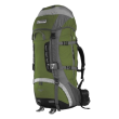 Рюкзак Terra Incognita Vertex 80, green/grey