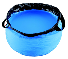 Ємність для води AceCamp Foldable Basin 5 L
