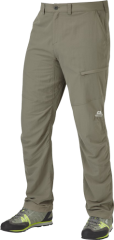 Брюки Mountain Equipment Approach Pant