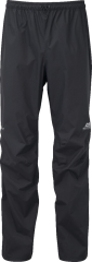 Брюки Mountain Equipment Zeno Drilite 30D Reg Pant