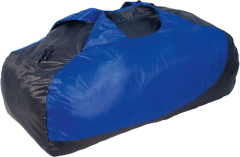 Сумка Sea To Summit Ultra-Sil Duffle Bag, blue