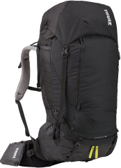 Рюкзак Thule Guidepost 65l Mens
