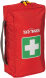 Походная аптечка Tatonka First Aid M