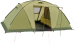 Намет Pinguin Base Camp NEW, green