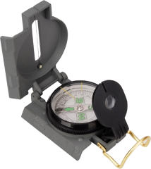 Компас AceCamp Military Compass
