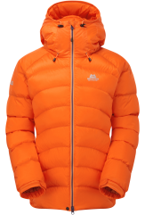 Куртка Mountain Equipment Sigma Wmns Down Jacket